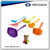 Cookware Sets,Soup & Stock Pots Type non-stick kitchen utensils and kitchenware