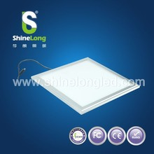 dimmable led panel light led lamp, square ceiling panel light led surface panel light, UL TUV-GS certification