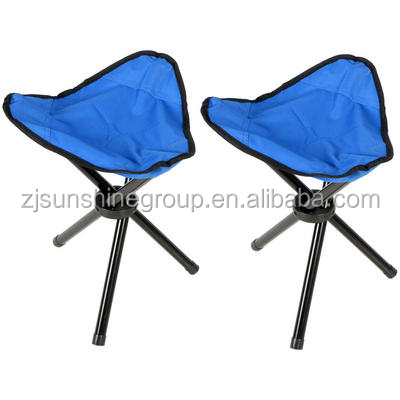 Best quality low price 2015 rattan beach chair