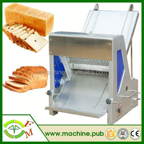 bread making machine commercial