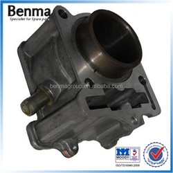 2015 hot sell Motorcycle ABS125 Cylinder block/motorcycle cylinder/cheap motorcycle engine