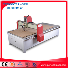 4 axis rotary foam carving cnc router / cnc milling machine 3d