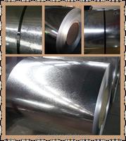 DX51D galvanized steel coil Z275 price/DX51D Z100 galvanized steel coil