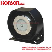 100W Cheap vehicle alarm horn speaker YH-142
