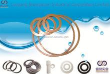 copper bush manufacturing