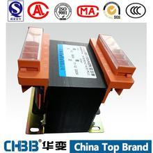 maintenance free BK-6000VA machine tool control transformer
