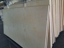 Birch veneer fancy plywood/plywood for partition wall board/korindo plywood/plywood for fencing