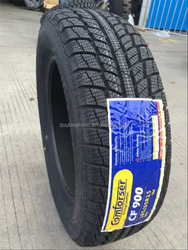 all season tires and winter car tires 185 65 r15
