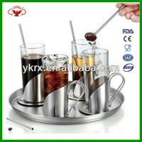 mini electric tea maker with new design