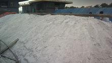 Portland Cement Clinker Type 1