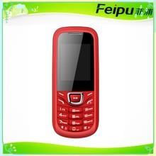F-P3 brand , dual SIM dual standby, soft keypad mobile phones