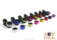 universial magnetic Premium 3 in 1 Lens kit ( Macro/ 0.67X degree Wide angle/ 180 degree Fisheye) for mobile phone