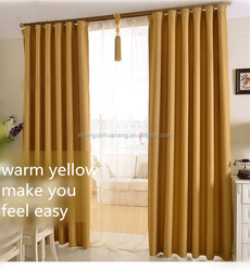 latest curtain designs 2015 waterproof curtain
