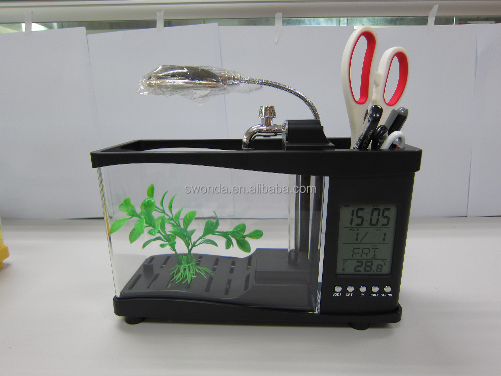 Acrylic fish tank aquarium fish tank farming tank for sale for Acrylic fish tanks for sale
