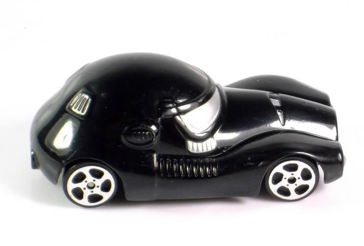 Игрушечная техника и Автомобили 178 Pixar 1:55 mini