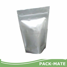 Good quality manufacture aseptic food aluminum foil packaging bag