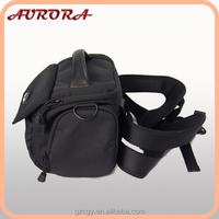 Portable slr camera bag, bag for camera