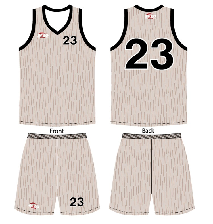 Basketball uniforms 15723- (11)3.jpg