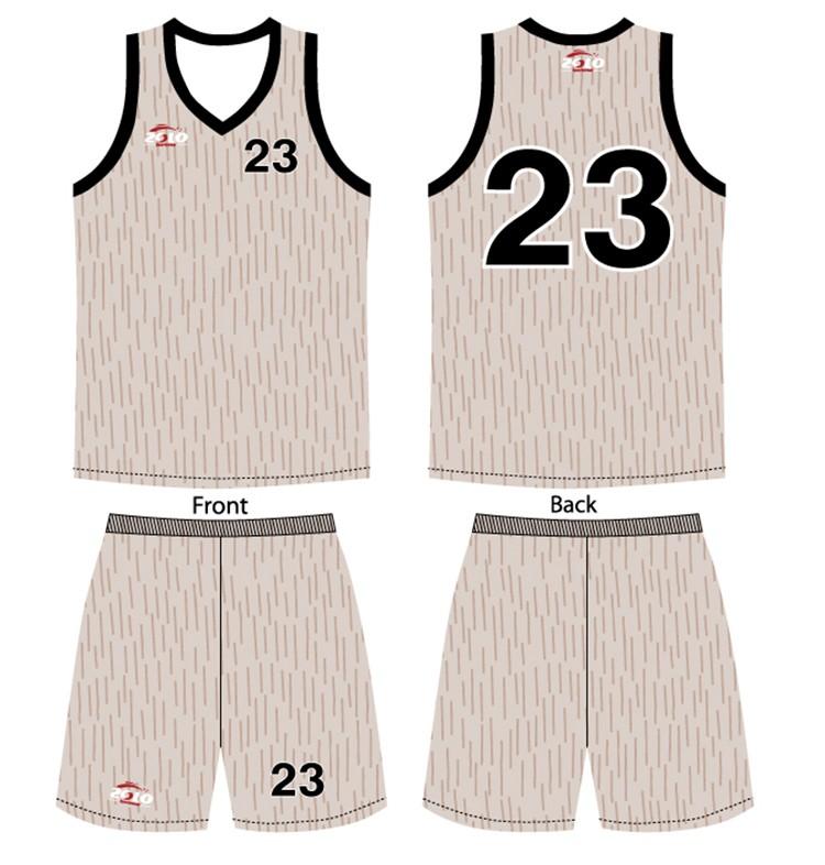 wholesale blank basketball jerseys.jpg