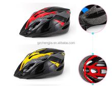 2015 fashion adult bike helmet for bike racing use professional sport bike helmet veyr good quality helmet