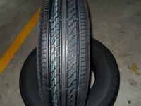 185/65R15 double king passenger car tubeless radial tires