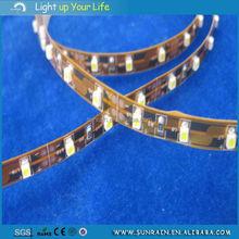 Top Selling Best Quality Aluminium Profile Led Strip