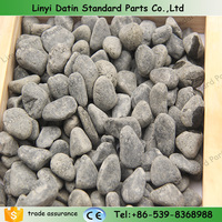 wholesale cobble stone, flat stones for crafts, stones for sale