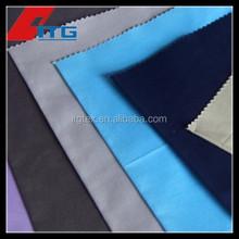 "CTN PLAIN 50X50 133X72 57/58"" 105gsm women shirt fabric"