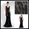 /product-gs/new-elegant-stylish-design-sleeveless-v-neck-shiny-embroidered-sequins-sexy-backless-gorgeous-black-formal-dresses-for-juniors-60026996506.html