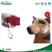 Multi-functional hot animal ultrasonic sonic dog and cat repeller