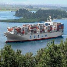Zhanjiang sea shipping agent from China to Mexico (skype-----live: sanka_127)