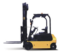 Best Dongfeng Forklift Truck CPCD60A /6 ton weight