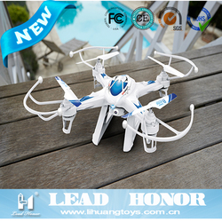 LH-X8C RC Hobby Radio Control Style and Airplane,Drone Helicopter Quadcopter with camera Type Aerial Photography