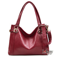 factory direct pricing for designer handbags with high quality and famous lelany brand