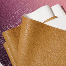 high quality Upholstery pvc leather for bag