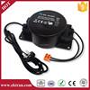 Constant voltage waterproof transformer