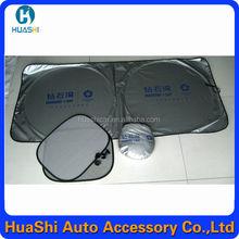elgrand e51 142*67 car sun shade auto sunshade windshield