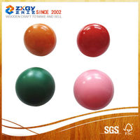 sandalwood balls, meditation ball, wooden balls