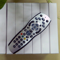 Accept Paypal Factory Blue sky remote control sky plus rev.9 sky hd remote control
