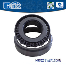 top quality taper roller bearing 33013, truck bearing