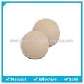 certificada gmp de la vitamina de calcio tabletas de vitamina c y calcio efervescente tablet