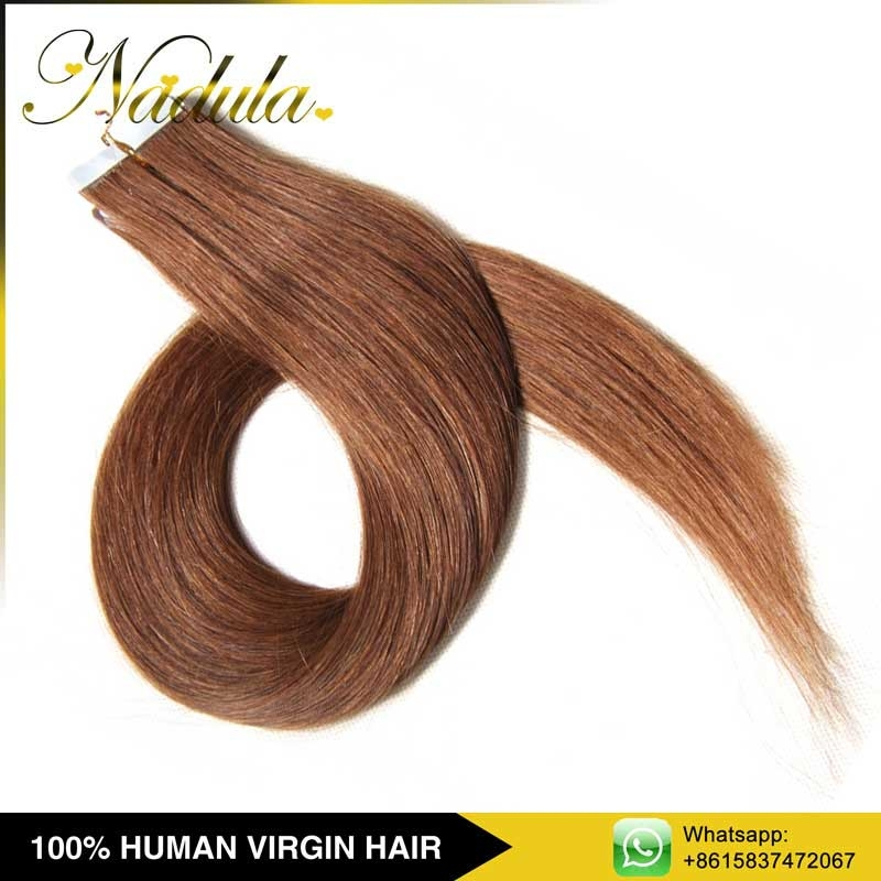 Wholesale Wigs Hair Goods In Usa - Wigs By Unique