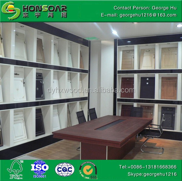 White Mdf Kitchen Cabinets Mdf Kitchen Cabinet Doors