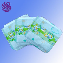 Baby Time/Happy /Sweet OEM Best Wholesale Baby diaper