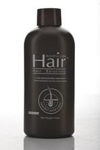 2015 Hot selling hair fiber hair care product