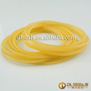 2015 High Quality Various Diameter Silicone Seals O Ring