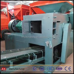 Can be tailored carbon dust ball equipment/carbon dust ball fine machine