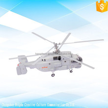 K-28 1:48 scale military simulator aircraft models toy