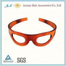 chinese traditional latest design hair accessories