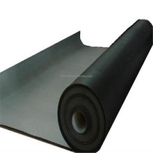 PE quality -25 basement 4mm bituminous sbs waterproof product